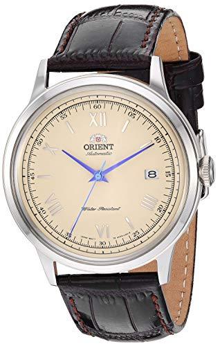 Ver Relojes marca Orient