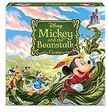Funko Disney Mickey and The Beanstalk Game