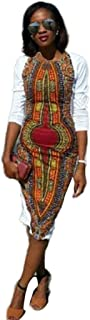 Best african traditional dresses for pregnant ladies Reviews