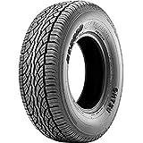 Ohtsu ST5000 All- Season Radial Tire-245/65R17 107T