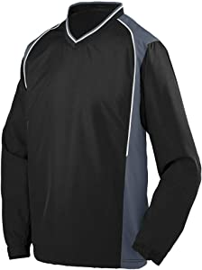 Augusta Sportswear Roar Pullover
