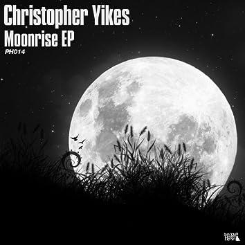 Moonrise EP