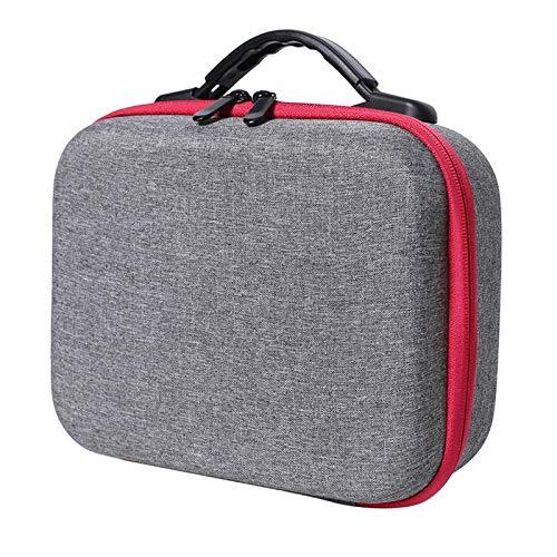 MagiDeal Wasserdichte Tragetasche Hardshell Handbag Protective Box für DJI