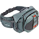 Umpqua Tongass 650 Waterproof Waist-Pack - 670cu in One Color, One Size