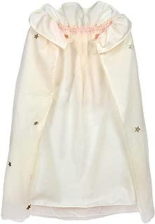 Meri Meri Glitter Princess Dress-Up Kit