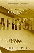 Horn of Africa: A Novel (Vintage Contemporaries)