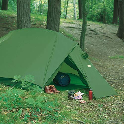 Eureka! Add-On Vestibule Mini Room for Timberline 4 Tents, 14 Square Feet of Storage Space, Green, 96' L x 84' D