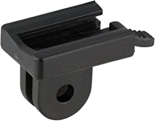 Sigma Buster Action Camera Mount (Buster 2000)