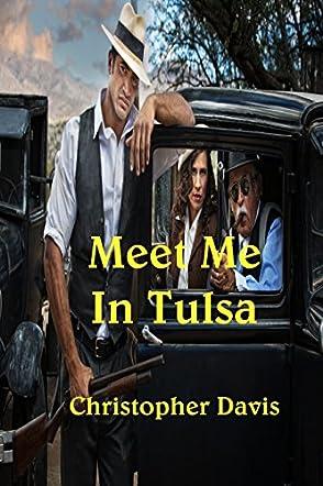 Meet Me in Tulsa