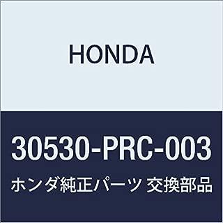 Genuine Honda 30530-PRC-003 Knock Sensor Assembly