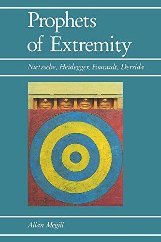 Prophets of Extremityの詳細を見る