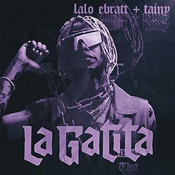 La Gatita