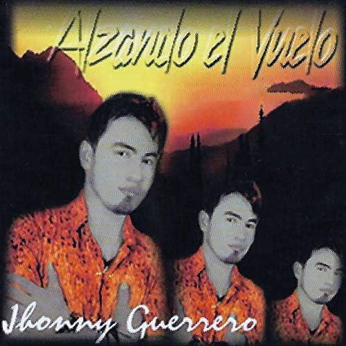 Jhonny Guerrero