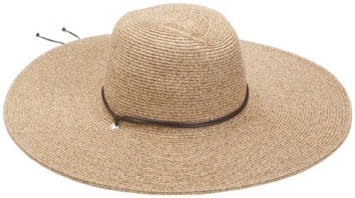 san francisco hat company - 3
