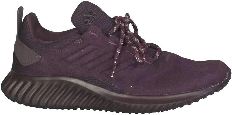 Adidas Alphabounce City Running shoes Women's Running