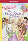 The Clippity-Cloppity Carnival (WellieWishers)