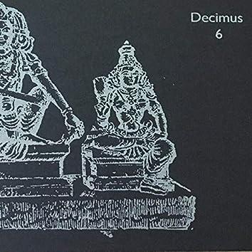 Decimus 6