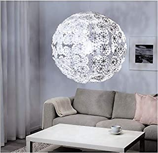 Amazon com: ikea - $100 to $200 / Pendant Lights / Ceiling