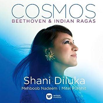 Cosmos - Beethoven & Indian Ragas