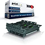 Tamburo compatibile per Brother MFC-L8690 CDW MFC-L8900 CDW MFC-L9570 CDW MFC-L9570 CDWT MFC-L9570 CDWTT DR421 DR421CL DR 421CL Unità di esposizione OPC - Color Plus Serie
