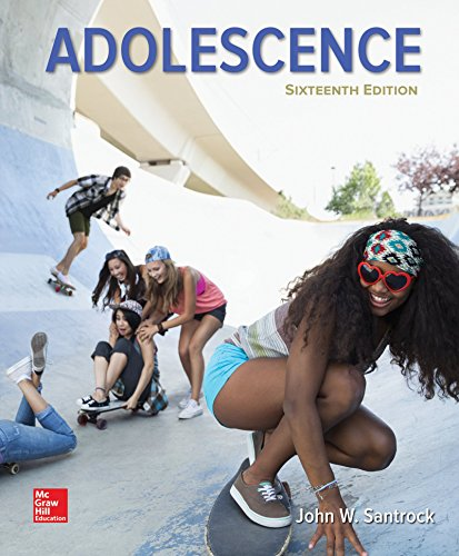 Adolescence with Connect Access Card