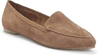 Best me too audra loafer Reviews