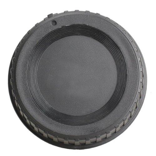 prettygood7 Lens Achterkap Beschermer voor alle Nikon DSLR SLR Stofzuiger Camera LF-4