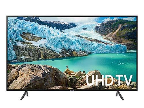 Consejos para Comprar pantalla samsung 55 pulgadas 4k los 5 más buscados. 1
