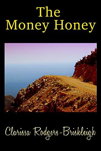 The Money Honey (English Edition)