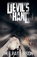 Devil's Hand (Drawing Thin Book 1)