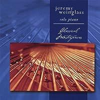 Classical Masterpieces - Solo Piano