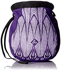 prAna Women Chalk Bag