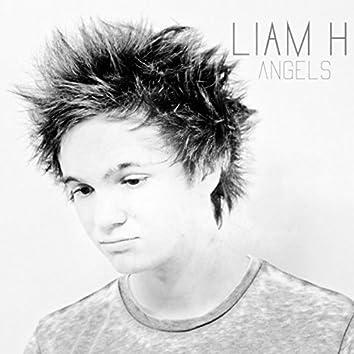 Angels (Deluxe Version)