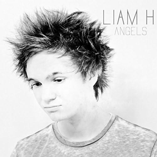Liam H