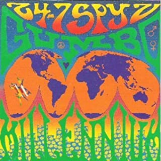 Best 24-7 spyz gumbo millennium Reviews