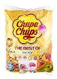 Chupa Chups Best of Lutscher-Beutel