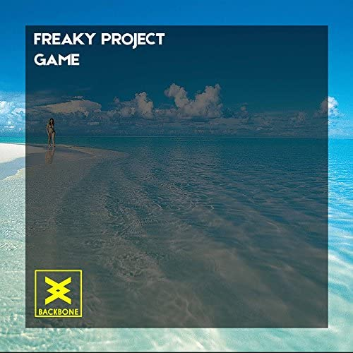Freaky Project