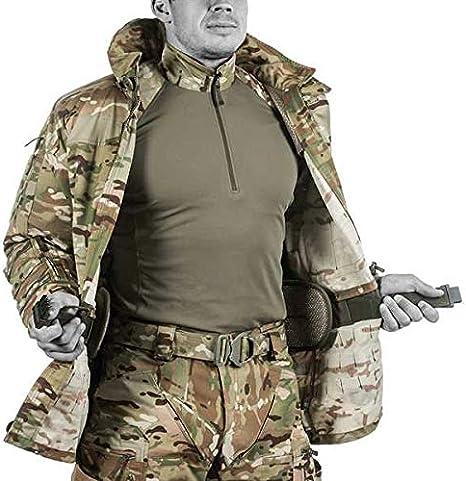 UF Pro Striker Stealth Smock