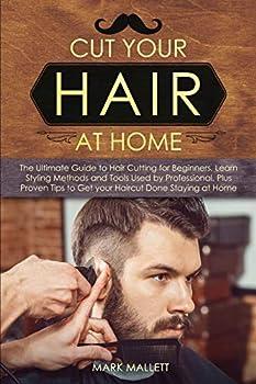 Best trendy men haircut Reviews