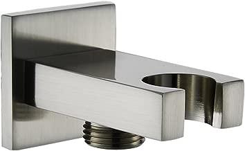 Weirun Modern Bathroom Brass 1/2