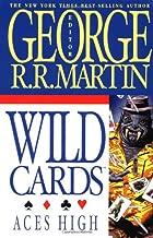 Wild Cards, Volume 2 (Vol 2)