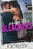 Under the Bleachers (BelleCurve Book 2)