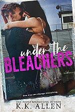 Under the Bleachers (BelleCurve)
