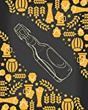 Start with Brewing for Beginners at Home: 2019-2021 Weekly Planner 3 Years for Brewer Beer Kombucha Kefir Cider Vinegar Wine Liquor Brewing Ale Lager ... Checklist Recipes Journal Notebook