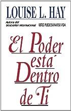 Amazon.com: EL PODER ESTA DENTRO DE TI: Books