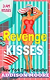 Revenge Kisses (3:AM Kisses Book 14)