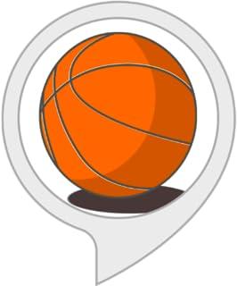 Pro Basketball Stats