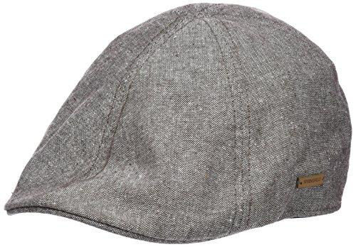 Springfield 123676 Gorra de béisbol, Marrón (Gama Marrones), X-Small (Tamaño del Fabricante:XS) para Hombre