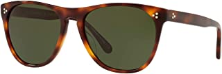 Best oliver peoples daddy b square Reviews