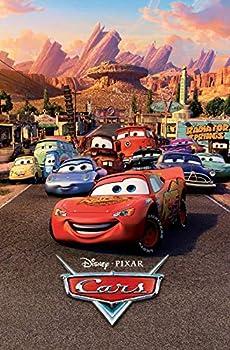 Best disney cars poster Reviews